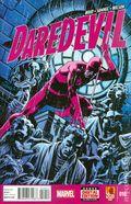 Daredevil (2014 4th Series) 10