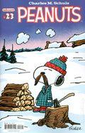 Peanuts (2012 Kaboom Volume 2) 23