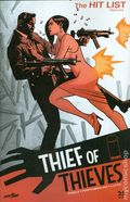 Thief of Thieves (2012 Image) 25