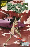 Zombie Tramp (2014) 4A