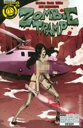 Zombie Tramp (2014) 4B