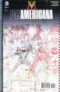 Multiversity Pax Americana (2014) 1E