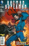 Batman Superman (2013 DC) 16A