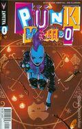 Punk Mambo (2014) 0A