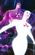 Solar Man of the Atom (2014 Dynamite) 7C