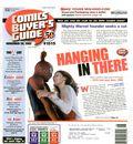 Comics Buyer's Guide (1971) 1515