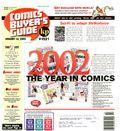 Comics Buyer's Guide (1971) 1521