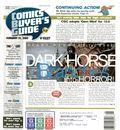 Comics Buyer's Guide (1971) 1527