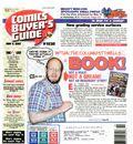 Comics Buyer's Guide (1971) 1538