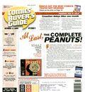 Comics Buyer's Guide (1971) 1561