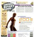 Comics Buyer's Guide (1971) 1574