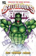Battlebooks Hulk (1998) 1