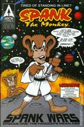Spank the Monkey (1999) 4