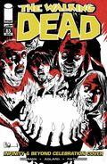 Walking Dead (2003 Image) 85INFINITY&BEYOND