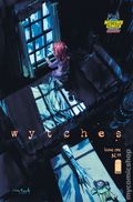 Wytches (2014 Image) 1MIDTOWN