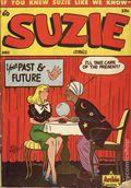 Suzie Comics (1945) 60