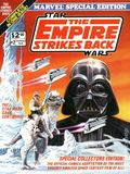 Marvel Special Edition Star Wars: The Empire Strikes Back Treasury 2