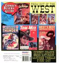 Comics Buyer's Guide (1971) 1384