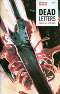 Dead Letters (2014) 6