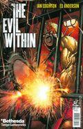 Evil Within (2014 Titan) 3