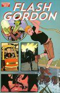Flash Gordon (2014) Annual 1