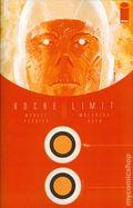 Roche Limit (2014) 3