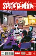 Superior Foes of Spider-Man (2013) 17