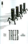Trees (2014 Image) 7