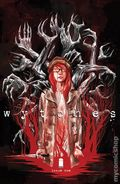 Wytches (2014 Image) 1NYCC