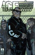 I.C.E. TPB (2012) Immigration and Customs Enforcement 1-REP