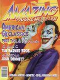 Amazing Figure Modeler (1995) 49