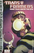 Transformers More than Meets the Eye (2012 IDW) 35SUB
