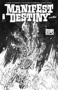 Manifest Destiny (2013 Image) 3IMAGEEXPO