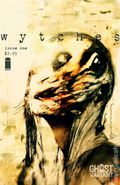 Wytches (2014 Image) 1GHOST