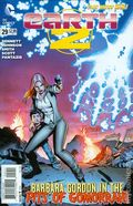 Earth 2 (2012 DC) 29
