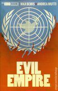 Evil Empire (2014 Boom) 8