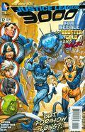 Justice League 3000 (2013) 12