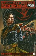 Extinction Parade War (2014) 5A