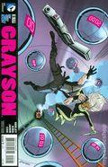 Grayson (2014 DC) 5B