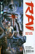 Rai (2014 Valiant) 5A
