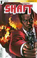 Shaft (2014 Dynamite) 1E