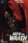 Men of Wrath (2014) 3B