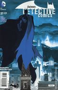 Detective Comics (2011 2nd Series) 37C