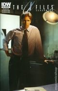 X-Files Season 10 (2013 IDW) 19SUB