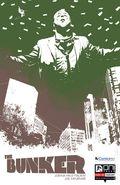 Bunker (2014 Oni Press) 1COMICSPRO