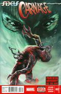 Axis Carnage (2014 Marvel) 3