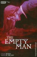 Empty Man (2014) 6