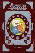 Adventure Time Eye Candy HC (2013 KaBoom) 1B-1ST