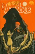 Afterlife with Archie (2013) 7A
