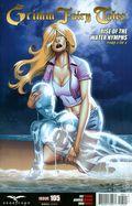 Grimm Fairy Tales (2005) 105B